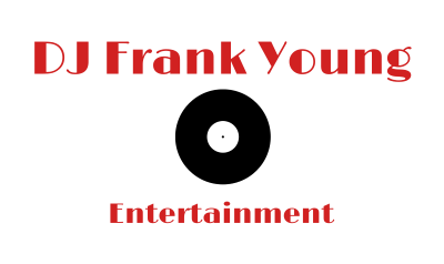 DJ Frank Young Entertainment
